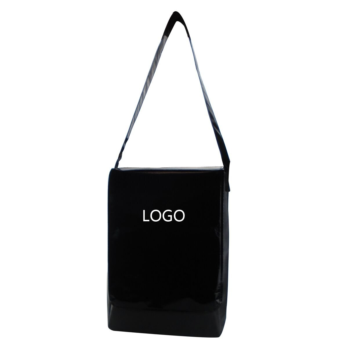 Promotional PP Non-Woven School Bag