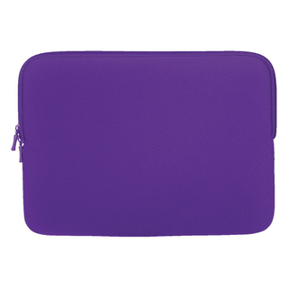 Customized Soft Neoprene Laptop Sleeve For Tablet PC