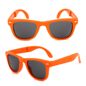 Promotional Sunglasses