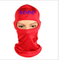 Unisex Sports Full Face Mask