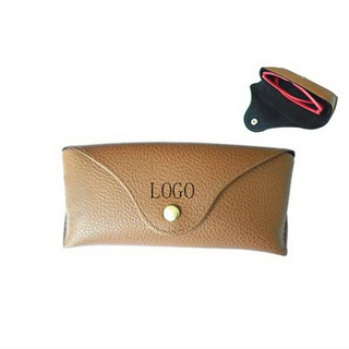Promotional Glasses Case