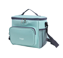 Waterproof Outdoor Picnic Lunch Cooler Bag