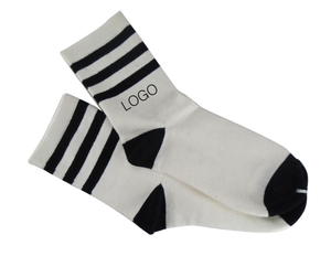 Sports Socks For Teenagers