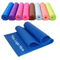 Personalized Thick Non Slip Yoga Mat