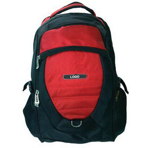 11L x 20H Inch Deluxe Travel Backpacks