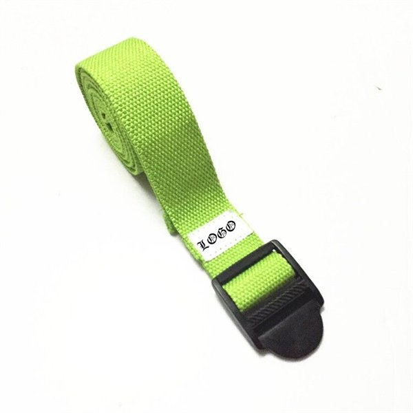 Promotional Yoga Stretch Strap