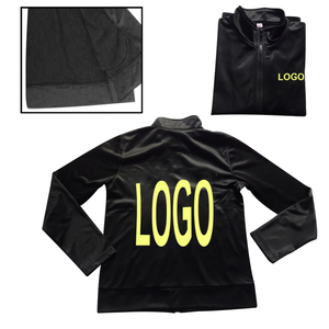 Promotional Wind Jacket