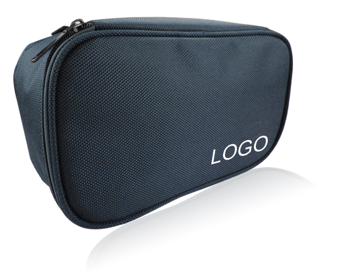 Travel Comestic Toliery Bag