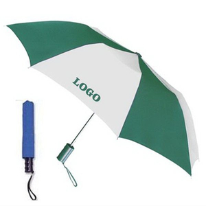Customized Folding Umbrella