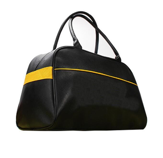 Custom Sports Gym Bag