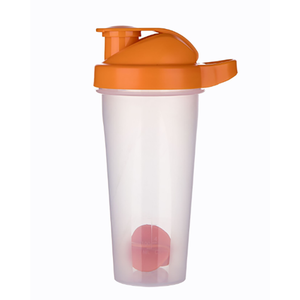 24 Oz Water Bottle with Flip Carry Lid