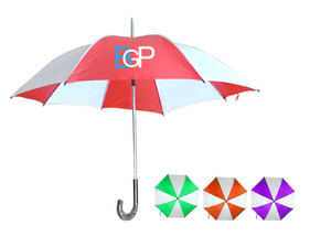 Handle Straight Umbrella